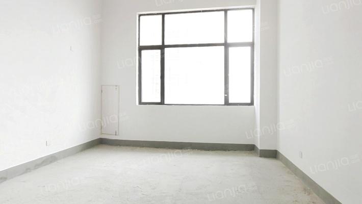 不需要社保 楼层好 视野好 空气好 有钥匙 随时可看房
