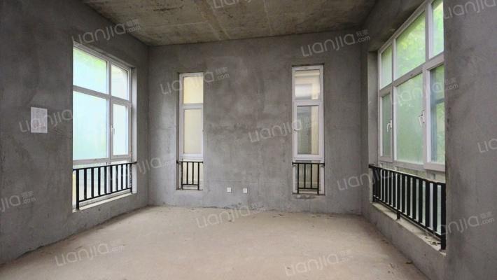 别墅群落  无遮挡 品质高 业主诚卖