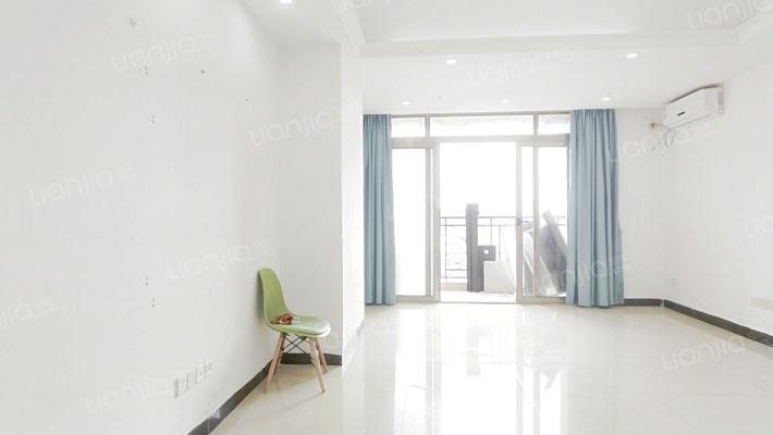 敏捷君御国际47平公寓诚意出售欢迎来电约看