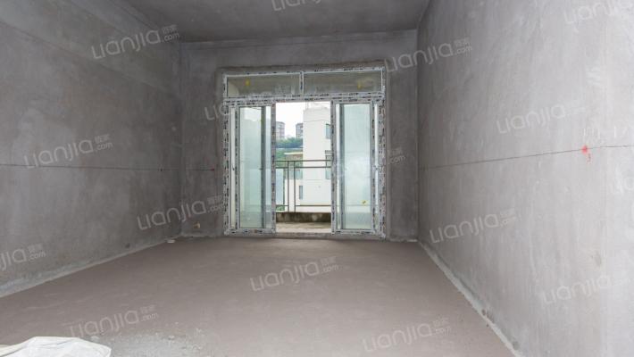 香山美的,145平米,65万,单价低,