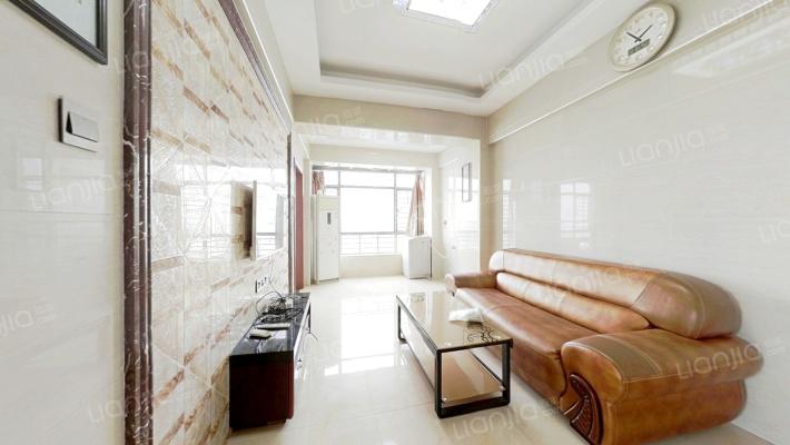 轻奢复式公寓 时尚靓丽 有格调 居住舒适