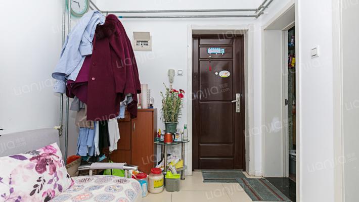 户型好面积大居住舒适 大院子物产丰富 环境好空气好