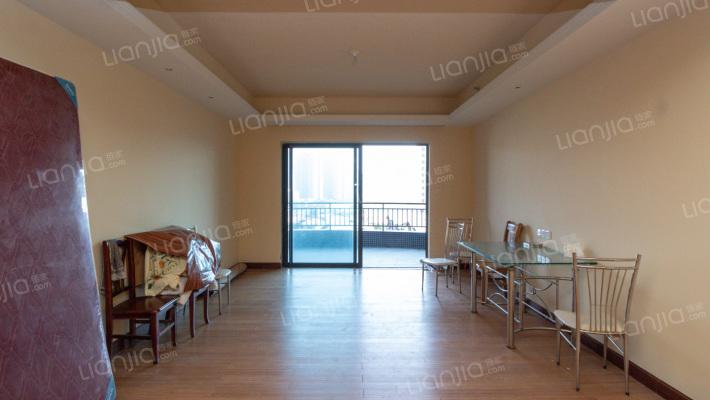 十里银滩海云天大户型公寓,单价不到7000一0平米
