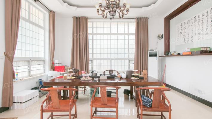 青秀区,仙葫开发区,半岛别墅,稀在售