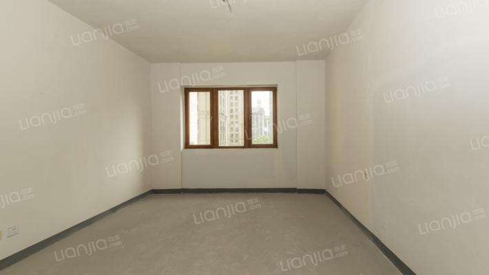 置信原墅178平方米四居室房东诚心出售