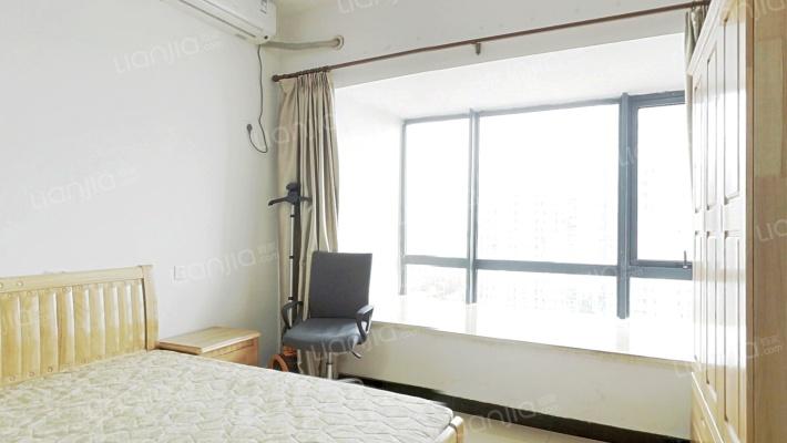 宝隆广场精装公寓 附.近设施齐全 交通生活便利