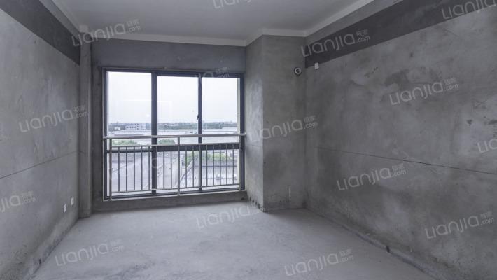 单身公寓,优质一居,先给自己一个家