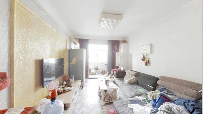 假日普罗旺斯 5居室 视野开阔 价格划算
