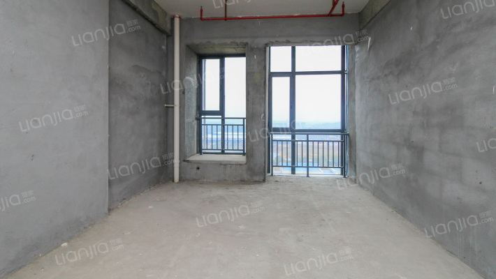 经开区  庞大公寓  采光好  环境好 物业佳 !