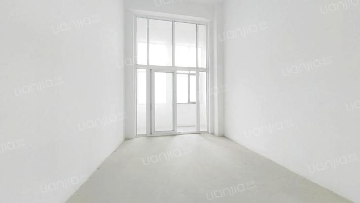万华1号 1室1厅 65万