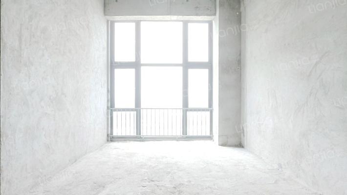 康威广场舒适公寓 高层景观好 业主原价出售 看房方便