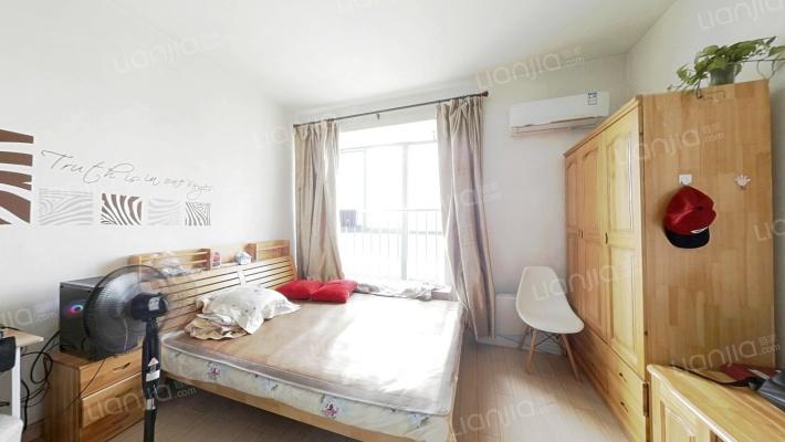 滨江阿里大华精装小面积公寓出售