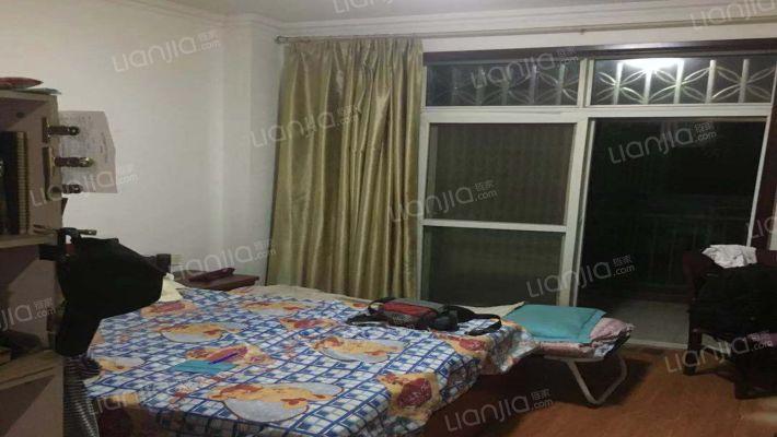 一室一厅 40年产权公寓 精装修 拎包入住