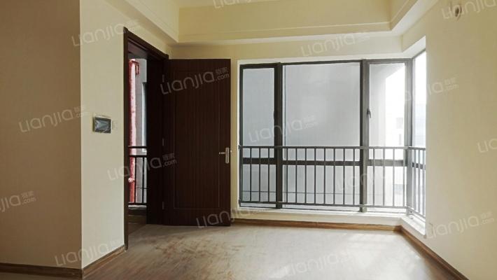 碧桂园空港国际 1室1厅 42万