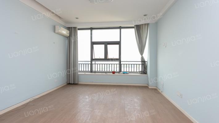 协和广场价单身公寓,优质楼层,房东诚心出售