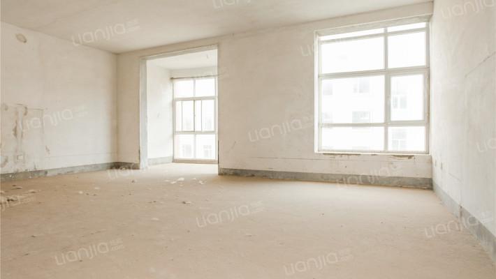 急售 凯泰庄园上叠三层别墅 大空间 大露台