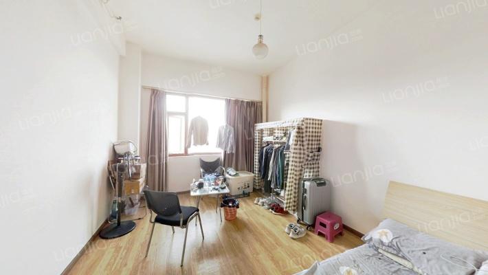 房子价格优惠,业主诚意出售,欢迎咨询