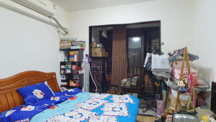 保亿 现房 公寓 带装修 看房方便