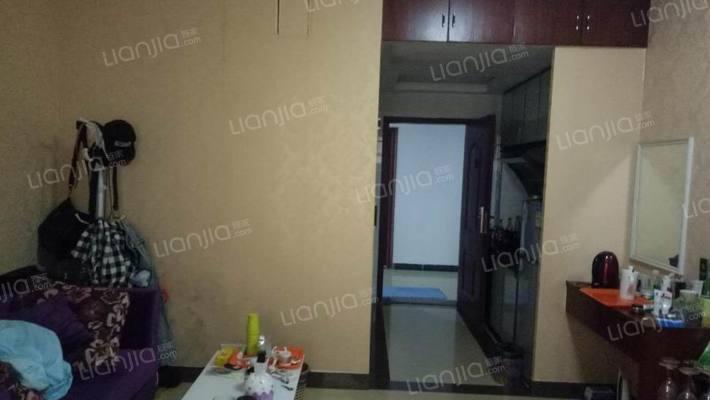 五桂山 旭日曦苑 住宅性质 简装公寓 带租出售