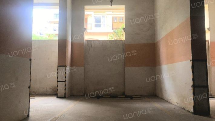 玫瑰湾小区 1室0厅 东南