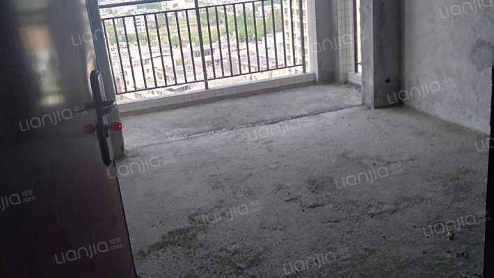 惠州北站 轻轨站 高档小区 税费少 环境好 封闭小区