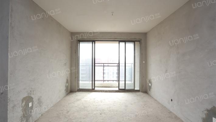 新世纪上河居 3室2厅 190万