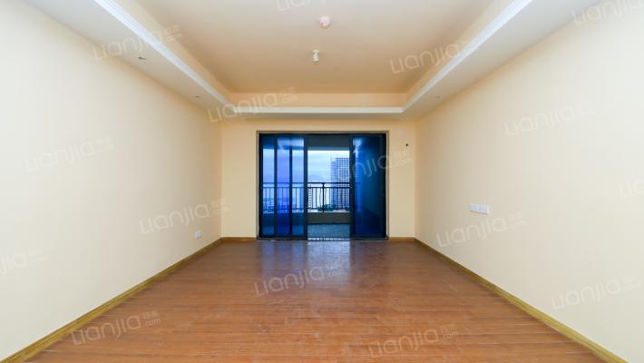 碧桂园水蓝天海景公寓,拎包入住