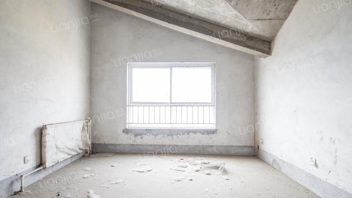 魅力之城 布局合理 好楼层 好户型 采光充足 楼间距大
