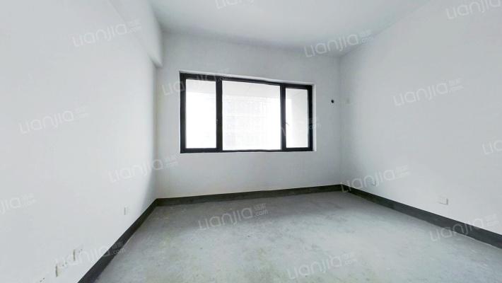 房东诚心出售价钱合理。小户型总价低