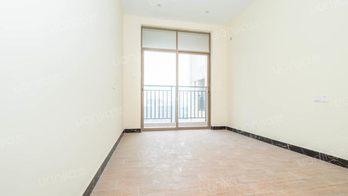好房出售  单间公寓 中高楼层