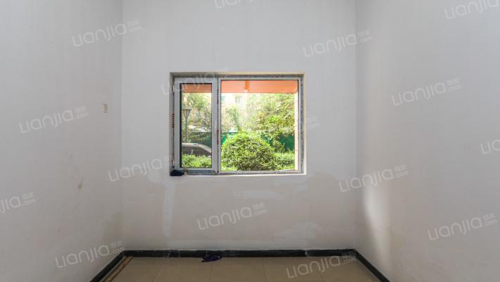 一环内,一室,单价1万3,一室住宅,便宜单价低