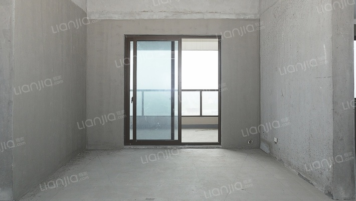 新交付小区 景观楼层 视野开阔  大跃层