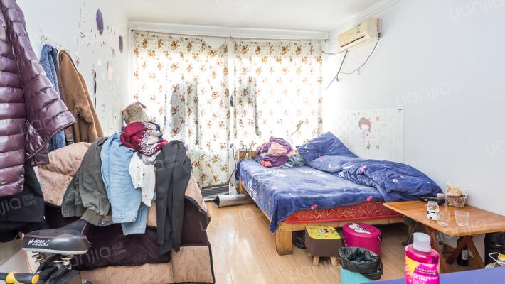 交通便利,精装的公寓,出租优选