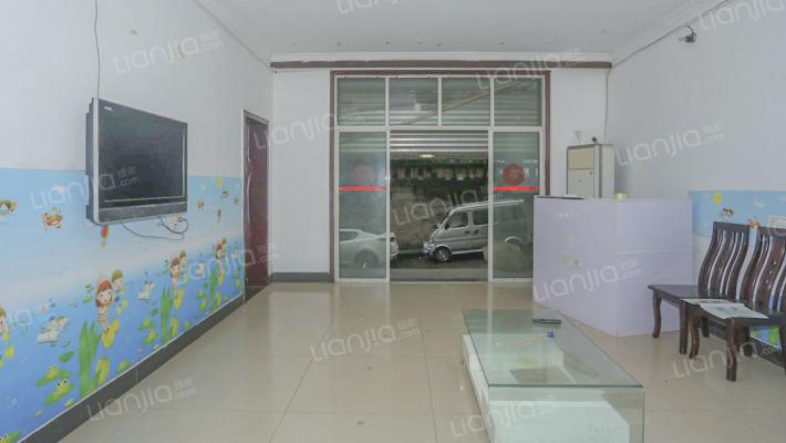 长寿区医院   青龙岭     134平米