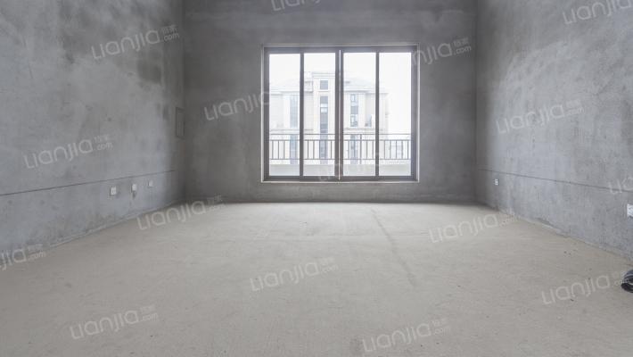 此房格局好,配套设施成熟,楼层位置好