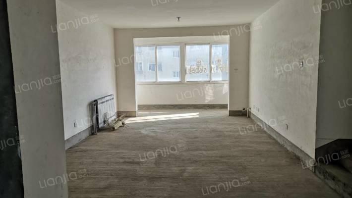 新龙家苑好户型房源来了,三室两厅一厨两卫