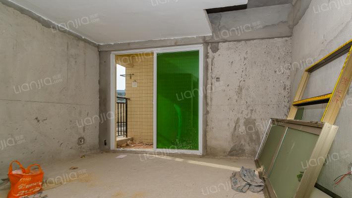 美林雅苑 2室1厅 南