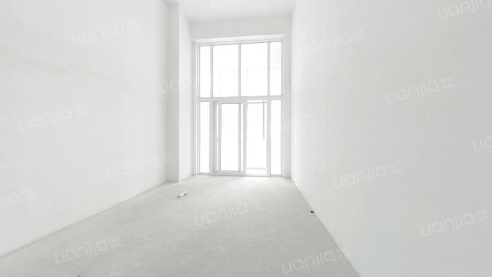 万华1号 2室2厅 63万