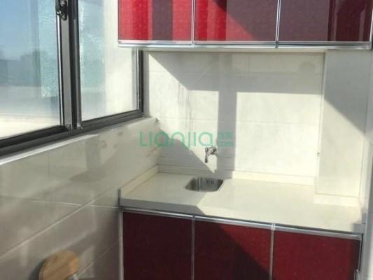 香缤公寓单身公寓 精装修 楼层不错 价格有来去