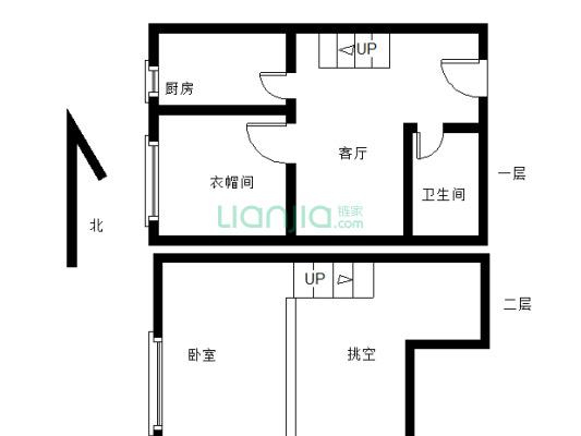 大红本公寓  可贷款  看房方便 随时联系