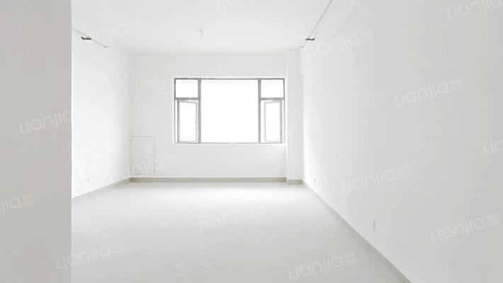 楼层好 采光好 视野开阔 配套设施齐全