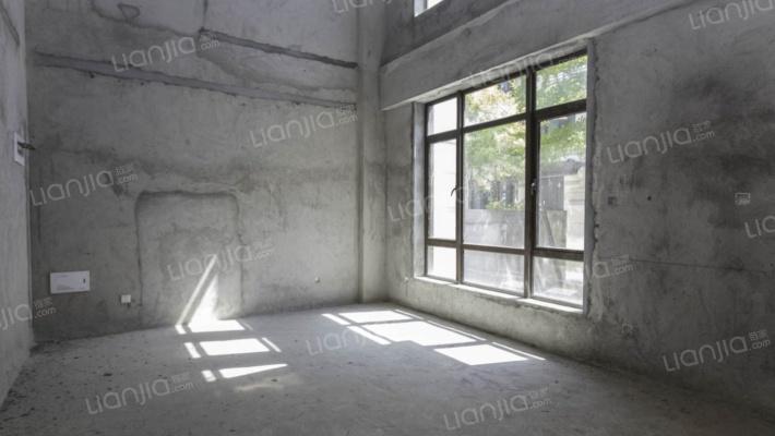 东海海悦府住宅性质别墅证满两年业主诚意出售