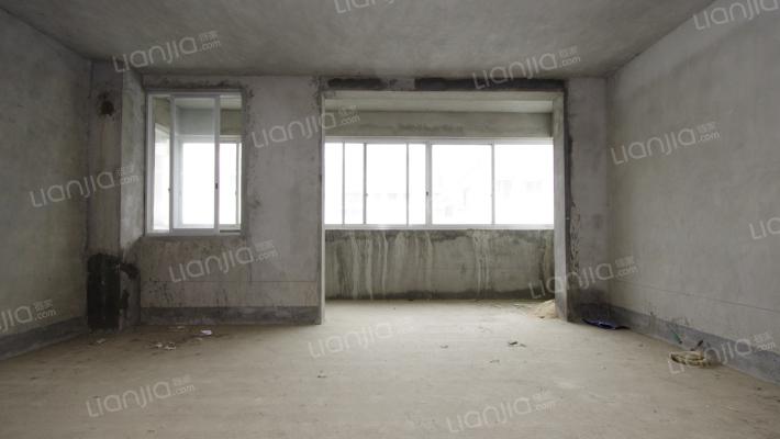 金水湾花园  复式楼 带露台  实用面积大  业主诚心卖