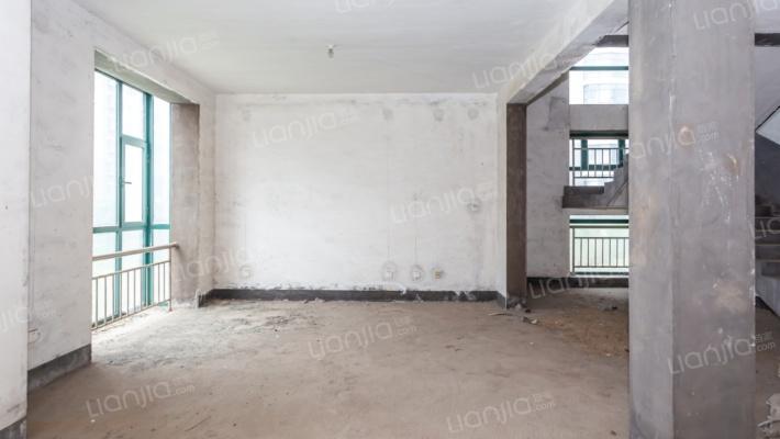 清水湾花园 6室2厅 南
