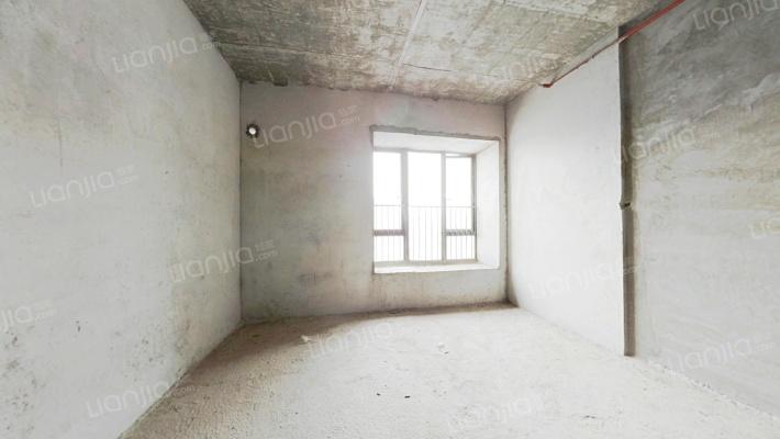 合景天峻广场 1室0厅 37万