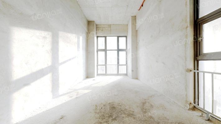 奥园康威广场 1室1厅 南