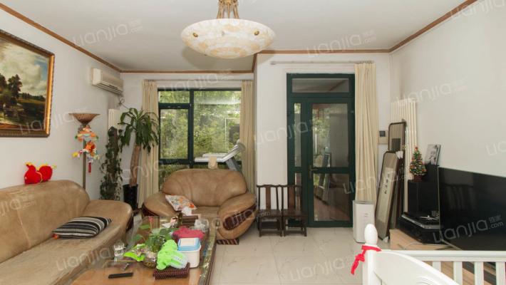 半岛蓝湾 四室两厅四卫  私密性好 看房方便 诚心出售