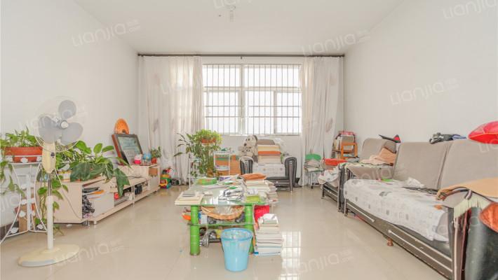 凯泰庄园的优质房源·好楼层·价格不贵·····