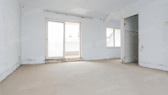 坤明园 四层独栋别墅 有证可贷款 房东诚心出售