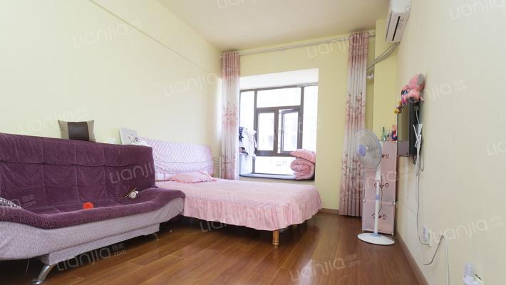 冠徽苑公寓小温馨住宅房屋  为你而选